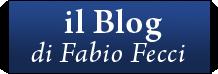 Blog Fabio Fecci